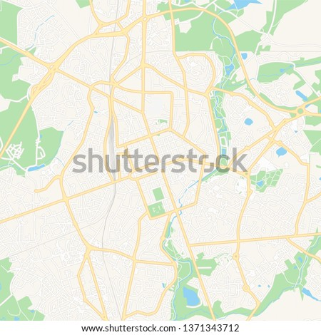 Map Of Yonne France.Yonne Random Royalty Free Vectors Imageric Com