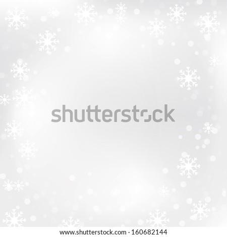 printable snowflakes