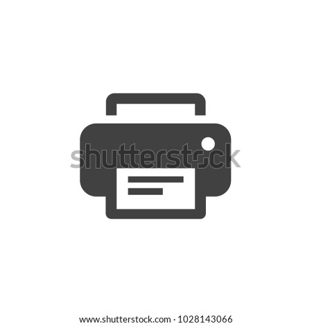 fax vector logos and icons download free fax vector logos and icons download free