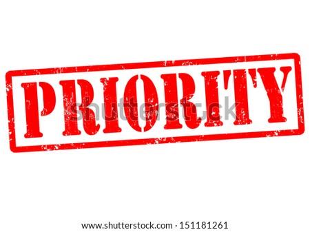 how to set bandwidth priority optus