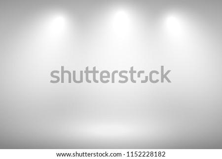 product showcase spotlight