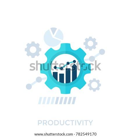 productivity  productive