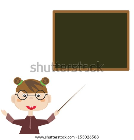 Profession ,teacher.