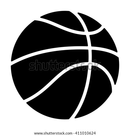 professional basketball or