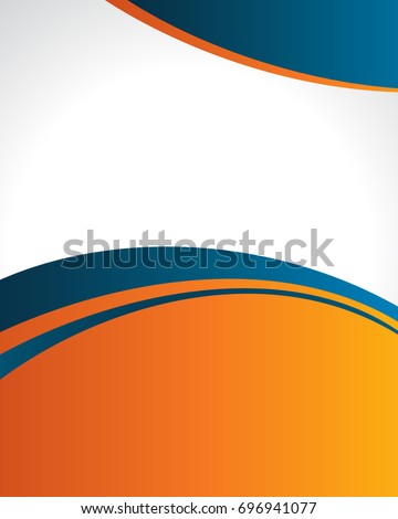 stock-vector-professional-business-design-layout-template-or-corporate-banner-design-magazine-cover-publishing