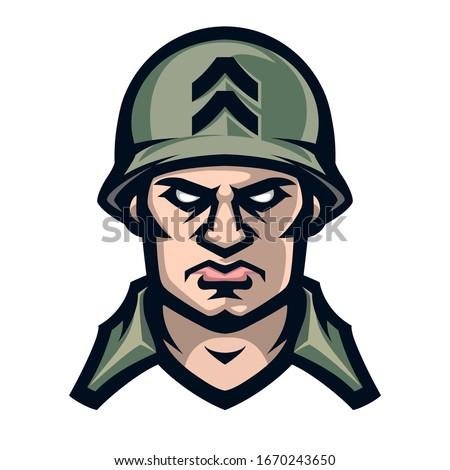 Military Border Clip Art - Cliparts.co