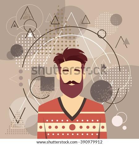 profile icon male avatar man