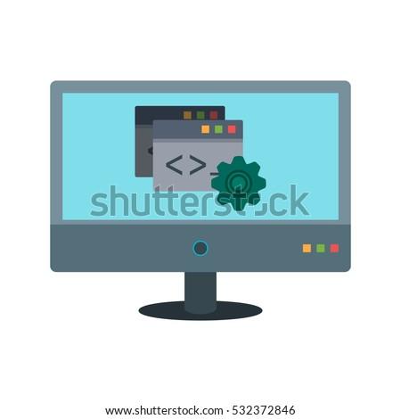 programming configuration