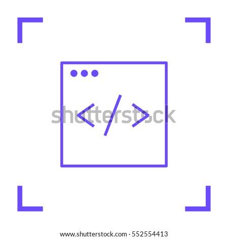 minimalistic programming wallpaper 1366x768 - photo #16