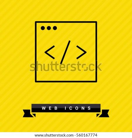 minimalistic programming wallpaper 1366x768 - photo #18
