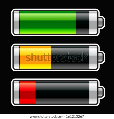 stock-vector-progress-bar-baterries-1612