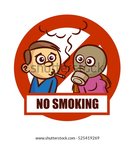 Download signs funny wallpaper 1600x900 wallpoper 423126 - No smoking wallpaper download ...
