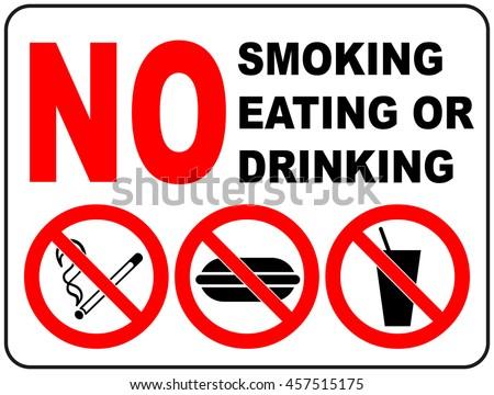 Forbidden Public Sign Download Free Vector Art Stock Graphics