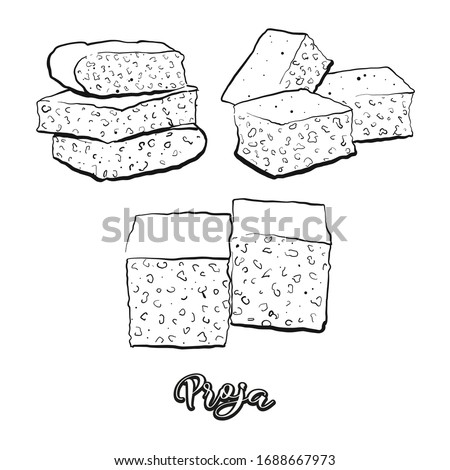 Free Food Cliparts Fruit, Download Free Clip Art, Free Clip Art on Clipart  Library