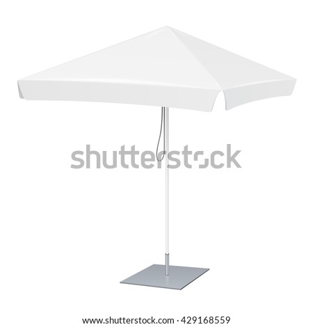 Shutterstock Mobile RoyaltyFree Subscription Photography – Umbrella Template