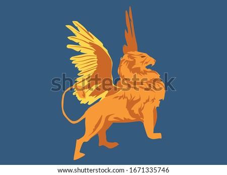 prophetic animal biblical