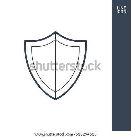 protection isolated minimal