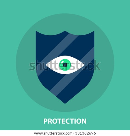 protection keeping information