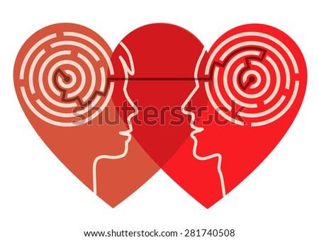 Male Psychology In Love 3