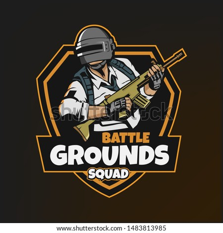 Buy Playerunknowns Battleground Buy Pubg For Cheap Buy Pubg - Pubg Logo PNG  – Stunning free transparent png clipart images free download