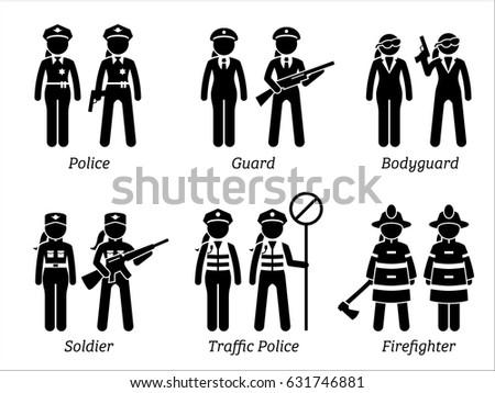 Cop Car Cartoon Wiring Diagrams