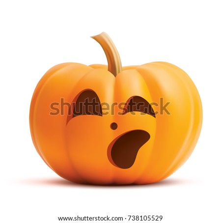 Its Pumpkin Day Mouse! If You Give Laura Numeroff