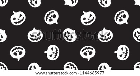 Iconswebsite Com Icons Website Search Over 28444869 Icons Icon Set Web Icons Logo Business Icons Button People Icon Symbol Cute Ghost
