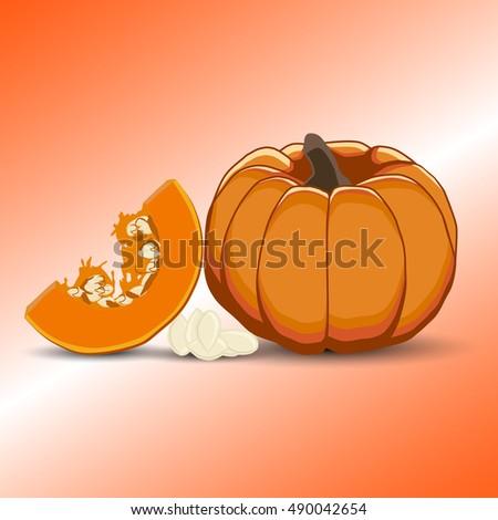pumpkinpumpkinpumpkinpumpkin