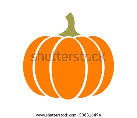 trick or treat halloween pumpkin vector art rh vecteezy com pumpkin vector art pumpkin vector art