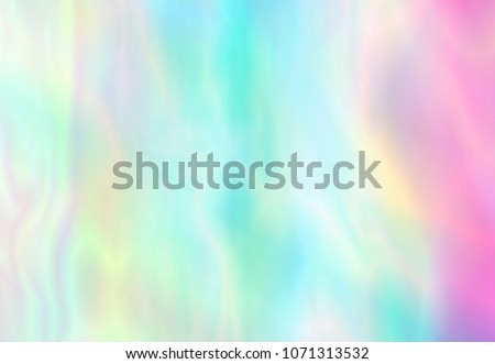 punchy pastel trendy background