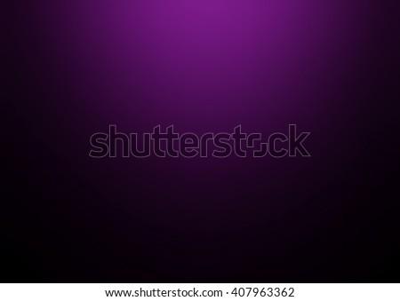 stock-vector-purple-background-vector