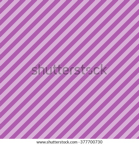 purple   light purple diagonal