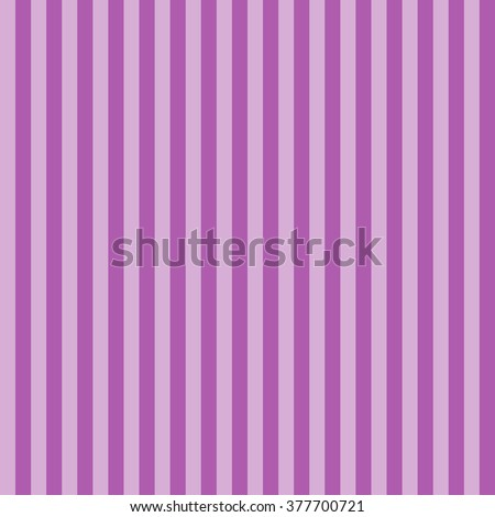 purple   light purple vertical