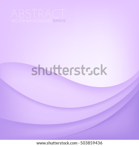 purple pastel vector background
