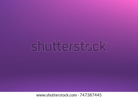 purple room background with