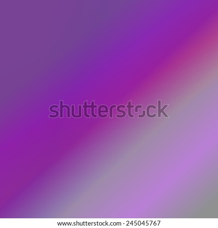 Purple shades gradient background