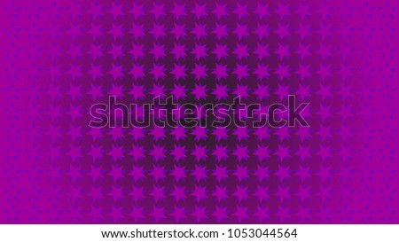 Purple background with stars seamless pattern download free vector purple star background image by modern vector design voltagebd Gallery