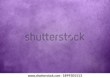 purple wall in grunge style for