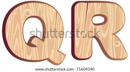 Type R Logo Vector | Joy Studio Design Gallery - Best Design