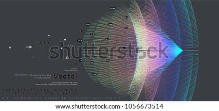 quantum computing  deep