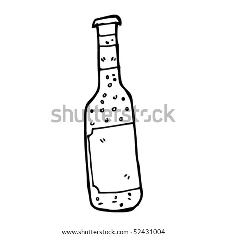 http://image.shutterstock.com/display_pic_with_logo/483673/483673,1273078428,10/stock-vector-quirky-drawing-of-a-beer-bottle-52431004.jpg