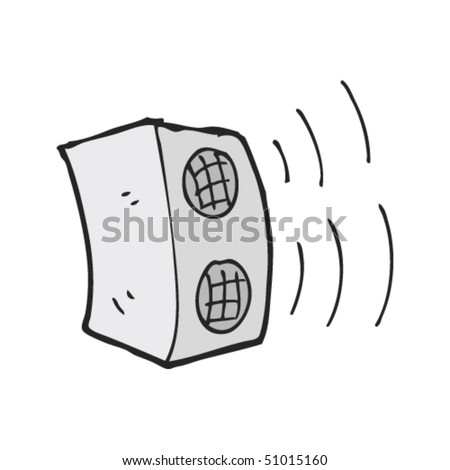 Stock Vector Quirky Drawing Of A Speaker further Corsa C Electric Power Steering Epas A118 additionally Skull Demon And Motorcycle Wheel Tribal Bikes Vector Illustration Ready For Vinyl Cutting 5811 together with Guitar likewise 2002 Nissan X Trail Stereo Wiring Diagram. on amplifier drawing