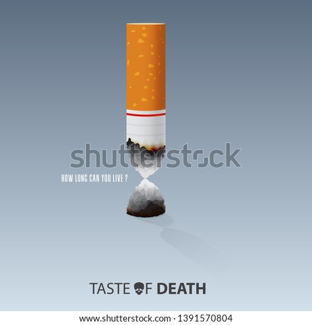 quit smoking cigarettes may