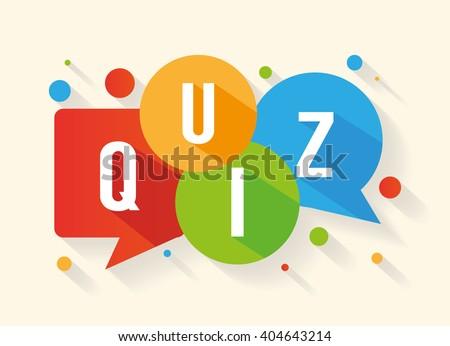 Art Quiz : Trivia encyclopedia quiz download free vector art stock graphics