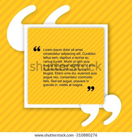 quote creative citation