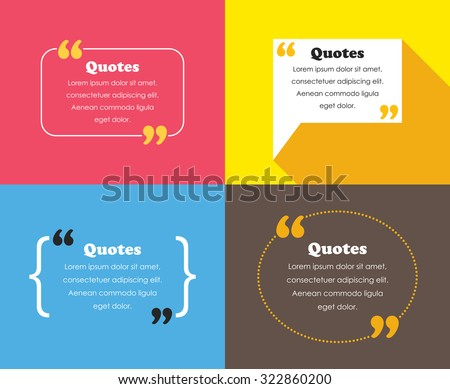testimonials background download free vector art stock graphics