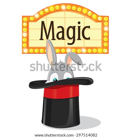 magic hat logo - photo #11