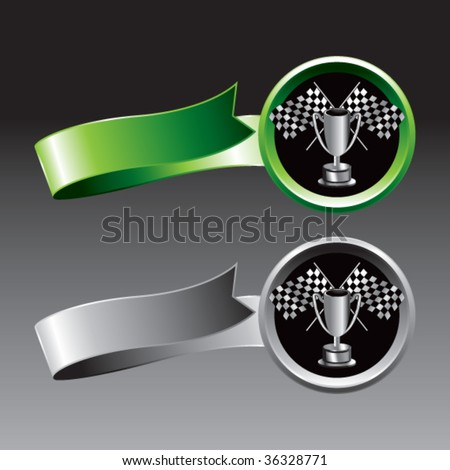 Auto Racing Clipart Graphics on Winner Trophy Freepicture Halo Auto Racing Clipart Carrestaurant Chef