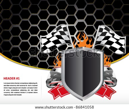 Backgrounds Auto Racing on On The Blue Sky Motorcycle Dirty Background Find Similar Images