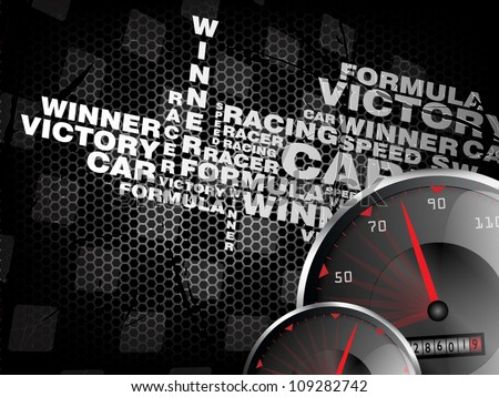 Background Auto Racing on Racing Vector Background   109282742   Shutterstock